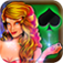 AAA Poker – Play The Best Deluxe Casino Card Game Live With Friends (VIP Joker Poker Series & More!) for iPhone & iPod touch PLUS HD FREE