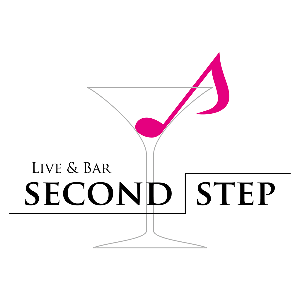 Live&Bar SECOND STEP for iPhone