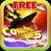 Sky Bird War Drones FREE