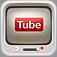 YouTubeオフライン再生 - PlayTube