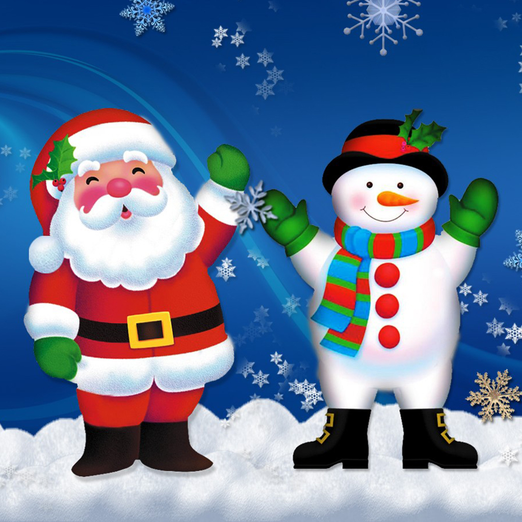 christmas hd wallpapers app -whats cute ps xmas fb backgrounds for