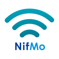NifMo コネクト