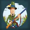 Amnah Sajid - Ultimate Hunting Companion Pro - Let The Hunting Season Begin artwork